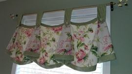 All window treatments for sale