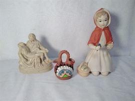 3 Misc. Figurines             https://www.ctbids.com/#!/description/share/18572