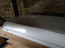 Halco Lighting Technologies, ProLed Volumetric Pan ...