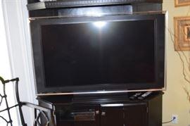 """52"""" Sony Bravia TV"""
