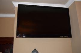 "47"" LG LED Full HD TV"