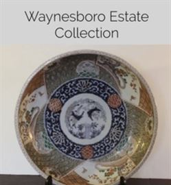 Waynesboro Estate Collection header jpeg medium