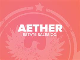 www.aether.estate