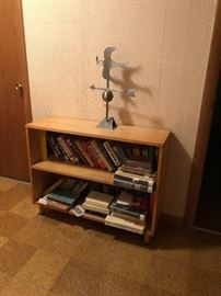 Paul McCobb Bookcase