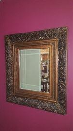 Nice Mirrors