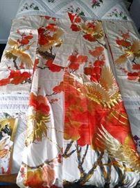 Kimono1front