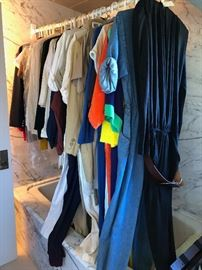 Loads of Vintage Clothes - jumpsuits