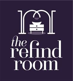 314-962-7666 www.therefindroom.com
