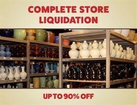 slide.liquidation