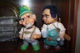 German Trolls
