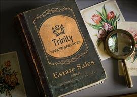 www.TrinityEstateServices.com