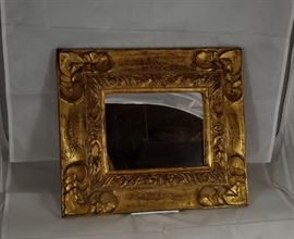 Framed Mirror                 http://www.ctonlineauctions.com/detail.asp?id=704443