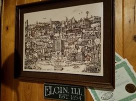 Elgin picture
