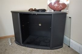 Entertainment/TV Cabinet