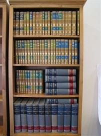 Britannica Great Books