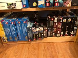 These are the Lego's that are left for Sunday sale.