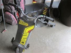 Razer Power Rider 360