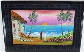 Art Ortiz