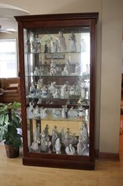 LLADRO COLLECTION