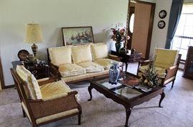 furniture den