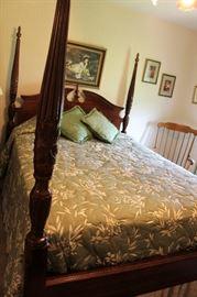 furniture bedroom suite
