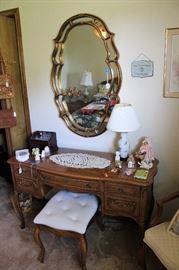 furniture bedroom vanity