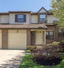 3 bedroom, 3 bath, 1978 square feet.  Being offered for sale.  Ask for mls at sale.