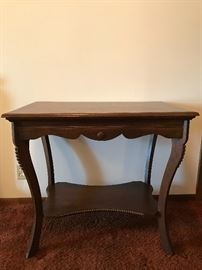 Antique table  - perfect condition