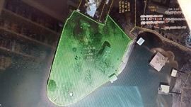 Scully island for sale