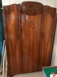 Antique Furniture in Excellent Condition