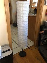 Floor lamp $10 each