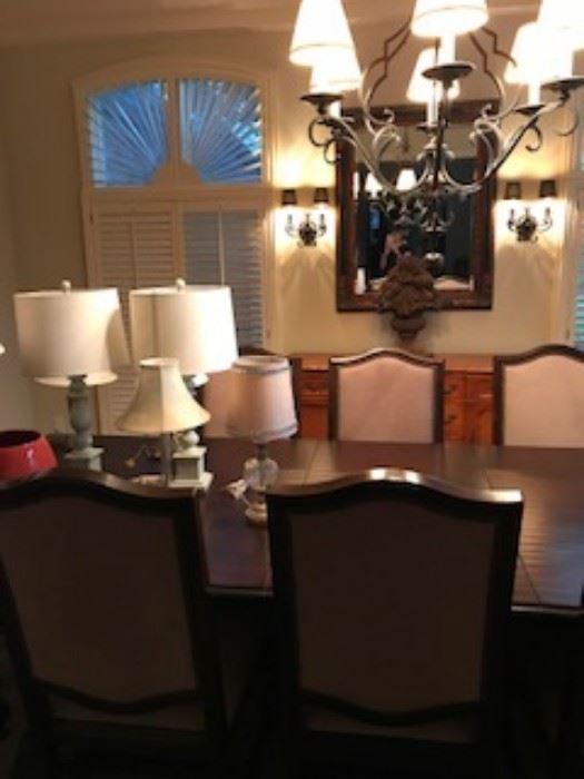 Preston Hollow Dallas TX Moving Estate Sale Starts On 4 27 2018