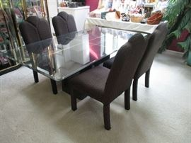 ANOTHER PIC OF TABLE