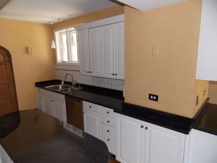 Demolition Sale Cool Funky Home In Libertyville Starts On 5 5 2018