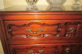 Pic 2 - Southampton chest