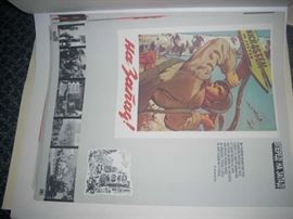 More Soviet Propaganda Posters