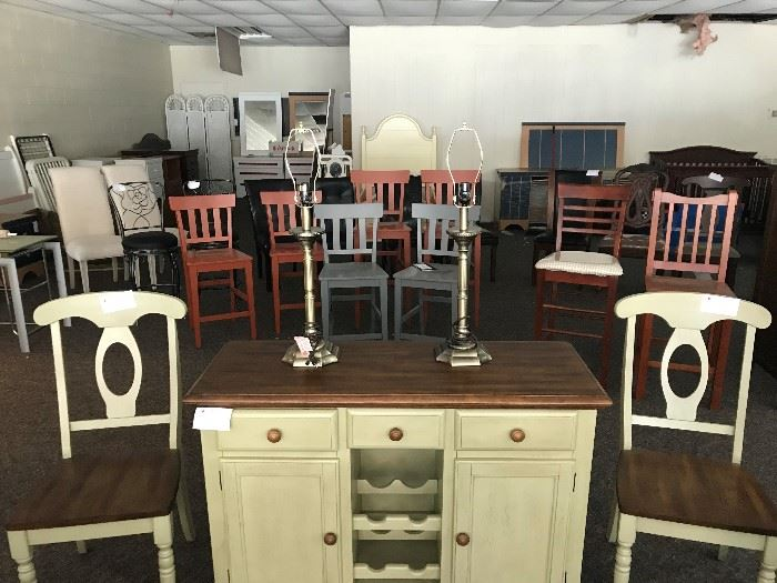 Bates Furniture Clearance In, Bates Furniture Company Dalton Ga