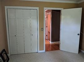 More doors for sale