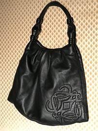 Lowe Handbag