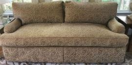 Pearson Love Seat Sofa