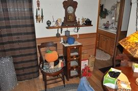 estate sales 018