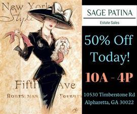 SAGEPATINA_Alpharetta_50%Off