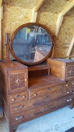 Beautiful piece of furniture