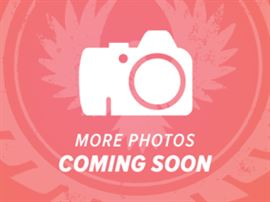 More photos coming soon
