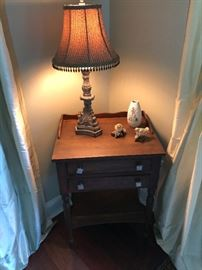 Statton American Furniture