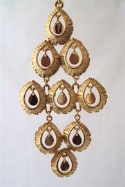 Vintage NOS Necklace