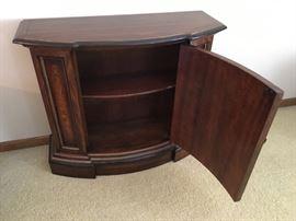 Vintage Drexel cabinet