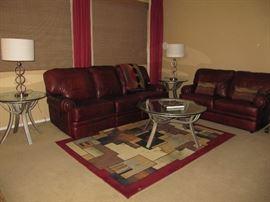 Berkline Leather Furniture