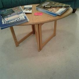 ATT: RV owners we have RV tables at this sale