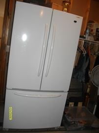 Maytag Refrigerator - like new